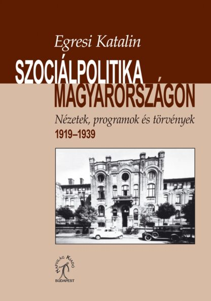 egresi_szocialpolitika_magyarorszagon