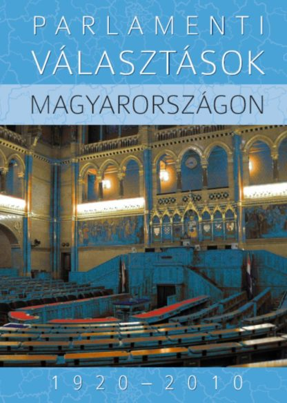 parlamenti_valasztasok_magyarorszagon_1920-2010