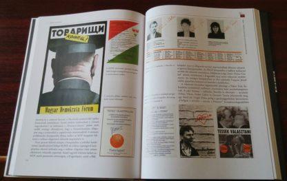 parlamenti_valasztasi_kampanyok_magyarorszagon_05