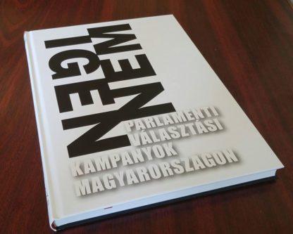 parlamenti_valasztasi_kampanyok_magyarorszagon_06