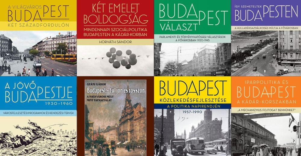 napvilag_budapest_tortenet