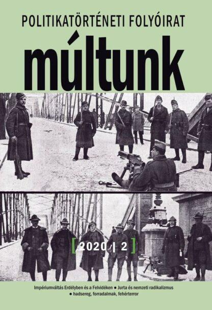 multunk_2020-02